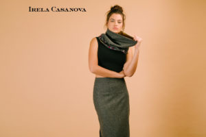 Irela-Cassanova-header